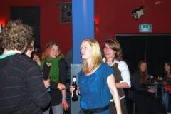 2009--12-24_Hl_DJ_Abend_083RE