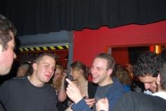 2009--12-24_Hl_DJ_Abend_084RE