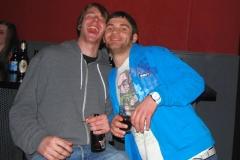 2009--12-24_Hl_DJ_Abend_085RE