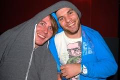 2009--12-24_Hl_DJ_Abend_086RE