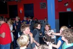2009--12-24_Hl_DJ_Abend_087RE