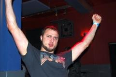 2009--12-24_Hl_DJ_Abend_092RE