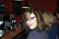 2009--12-24_Hl_DJ_Abend_093RE