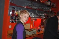 2009--12-24_Hl_DJ_Abend_094RE