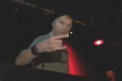 2010-01-22_DJ_Chainsaw_032SP
