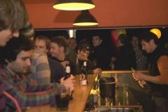 2010-01-22_DJ_Chainsaw_046SP