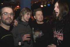 2010-01-22_DJ_Chainsaw_048SP