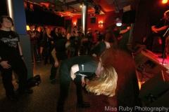 2010-03-2010_ASign_Of_Metal_065MRP