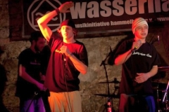 2010-03-27_Hip_Hop_Jam_002DS