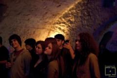 2010-03-27_Hip_Hop_Jam_007DS