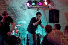 2010-03-27_Hip_Hop_Jam_016DS