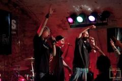 2010-03-27_Hip_Hop_Jam_018DS