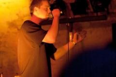 2010-03-27_Hip_Hop_Jam_038DS