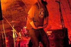 2010-03-27_Hip_Hop_Jam_039DS