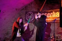 2010-03-27_Hip_Hop_Jam_040DS