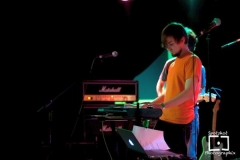 2010-04-10_Indie_Clash002DS_TS