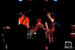 2010-04-10_Indie_Clash005DS_TS