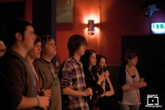 2010-04-10_Indie_Clash006DS_TS