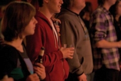 2010-04-10_Indie_Clash007DS_TS