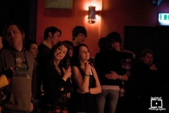 2010-04-10_Indie_Clash008DS_TS