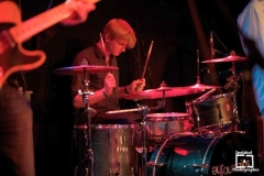 2010-04-10_Indie_Clash013DS_TS