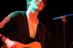 2010-04-10_Indie_Clash014DS_TS