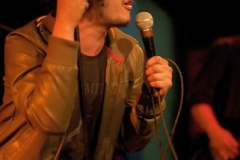2010-04-10_Indie_Clash035DS_TS