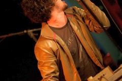 2010-04-10_Indie_Clash040DS_TS