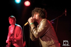 2010-04-10_Indie_Clash045DS_TS