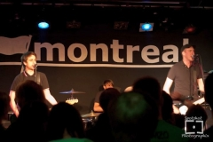 2010-04-24_Montreal_027DS