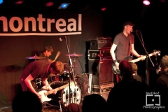 2010-04-24_Montreal_030DS