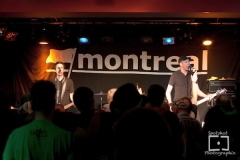 2010-04-24_Montreal_032DS