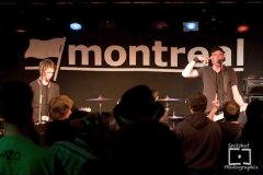 2010-04-24_Montreal_033DS