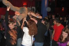 2010-04-30_Tanz_in_den_Mai_014MRP_RE_TS