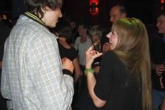 2010-04-30_Tanz_in_den_Mai_034MRP_RE_TS