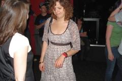 2010-04-30_Tanz_in_den_Mai_036MRP_RE_TS