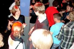 2010-04-30_Tanz_in_den_Mai_045MRP_RE_TS