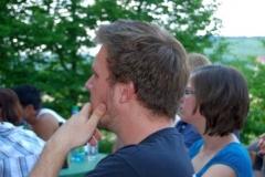 2010-07-03_Public_Viewing_033RE