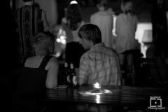 2010-07-09_Sommernachtskonzert_013SM