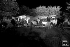 2010-07-09_Sommernachtskonzert_014SM