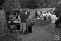 2010-07-09_Sommernachtskonzert_022SM