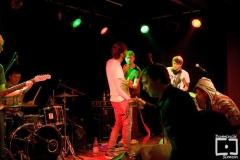 Indie_Konzert_042DS