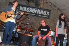 Federweissenabend_029RE