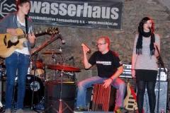 Federweissenabend_040RE