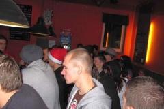 Hl_DJ_Abend_010red_CK