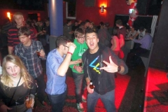 Hl_DJ_Abend_028red_CK