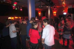 Hl_DJ_Abend_033red_CK