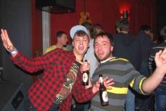 Xmas_Party_007RE