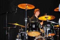 DSC_0007_Heimspiel_2011_RE_ON_TOUR