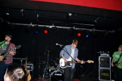 DSC_0024_Heimspiel_2011_RE_ON_TOUR